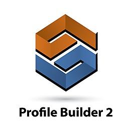 Profile Builder 2