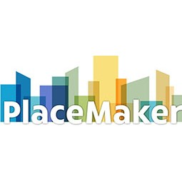 PlaceMaker (1년 사용)