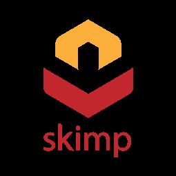Skimp